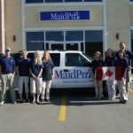 mp-airdrie-staff-6-26-091-300x225