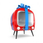 tv_giftwrapped-150x150