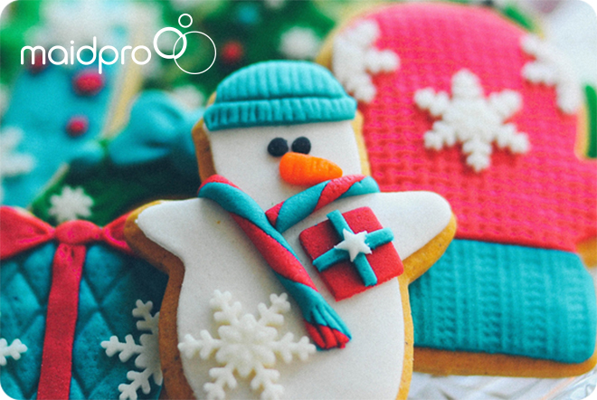 Snowman Cookies_small