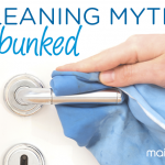 cleaningmyths-sanitization-660