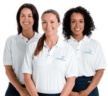 Charlotte, NC House Cleaning & Maid Services | MaidPro
