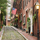 MaidPro opens first office in Boston's historic Beacon Hill