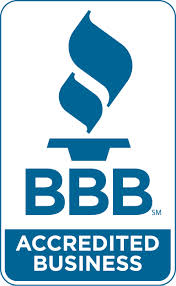 MaidPro Orlando is a member of the Better Business Bureau