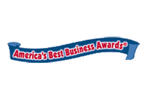 America's Best Business Award